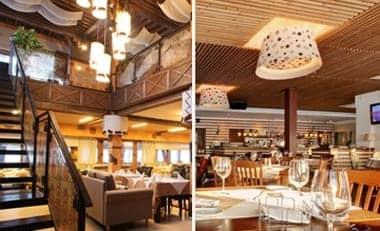 Рестораны кировского района для свадьбы